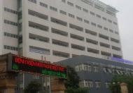 Bán nhà mặt phố Phủ Doãn Hoàn Kiếm Hà Nội 80m2 mặt tiền 4m 47 tỷ