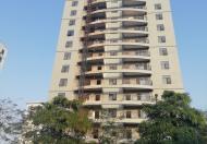 Bán căn hộ chung cư sài đồng khu đô thị Sài đồng, long biên, hà nội. Tặng trên 10 chỉ vàng SJC
