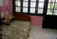 Bán căn hộ TT tầng 1 khu K80A Vĩnh Phúc – HN, 2,3 tỷ