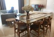 Chính chủ cho thuê căn hộ Golden West, 82.5m2, 2 phòng ngủ, đủ đồ, giá 12 triệu/tháng