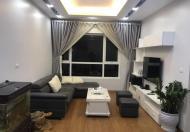 Chủ nhà bán gấp căn CT2 cc viện 103 Tân Triều, 78m2 full nội thất 3 ngủ, 2 vệ sinh 0934634268