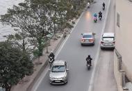 MP Nguyễn Đình Thi - mặt Hồ Tây, ô tô đỗ cửa, hiếm - 11.5 tỷ