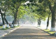 Đô thị 379 Tân Mỹ Bắc Giang mở bán đất nền đẹp, 0988 794 746