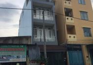 Bán nhà mặt tiền Tân Kỳ Tân Quý, phường Tân Sơn Nhì: 5 x 29m