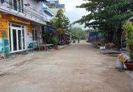 Bán đất ở  ngay thị trấn dương đông. ở mặt đường cách mạng tháng 8 khu phố 10