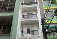 Bán gấp nhà chính chủ đường Lê Lâm 4x20m, đúc 2 lầu + ST, giá 8,5 tỷ
