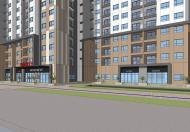 Mở bán Nhà Phố, Shophouse, Biệt Thự tại Vincity Q9. Giá từ 4 tỷ/căn, ngay tuyến Metro