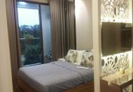 Cần gấp căn hộ Centana Thủ Thiêm tầng 24, dtích 97m2 giá tốt nhất thị trường, chỉ 3,8 tỷ/ căn