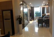 Chính chủ bán căn hộ Centana Thủ Thiêm 64m2 tầng 11, chỉ 2,4 tỷ