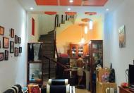 Bán nhà gần phố Xã Đàn, Kinh doanh, nhà đẹp ở luôn, hơn 3 tỷ