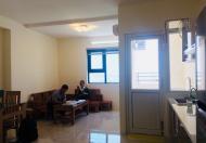 Cho thuê căn hộ Mường Thanh giá rẻ tại Đà Nẵng