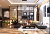 Bán nhà gấp mặt tiền đường Lê Trung Nghĩa, 85m2, 11.5 tỷ, nhà đẹp vip K300