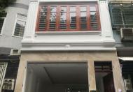Bán nhà Ngụy Như Kon Tum, Thanh Xuân, HN,78M,6T. KD, VP tuyệt vời,ô vào nhà, giá 14.8 tỷ.