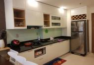 Cho thuê căn hộ cao cấp 2 phòng ngủ tại tòa nhà SHP Hải Phòng