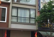 Bán nhà Khuất Duy Tiến, Thanh Xuân, HN, 80M2, 7 tầng, thang máy, Phù hợp để ở, kết hợp  KD, làm VP đều tuyệt vời.