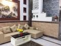 Bán nhà riêng tại đường Đào Tông Nguyên, Xã Nhà Bè, Nhà Bè, TP. HCM, diện tích 68m2, giá 3.8 tỷ