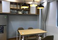 Cho thuê căn hộ Mường Thanh giá rẻ nhất tại Đà Nẵng