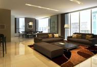 Cần cho thuê căn hộ cao cấp Vinhome Central Park Quận Bình Thạnh, DT 80m2, 2PN, 2WC