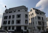 Bán nhà lô góc 4.5 tầng mới,  98m2, phố Hàm Nghi – Mỹ Đình, giá 24.5 tỷ, 0982 339622