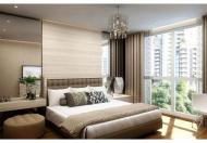 Cần cho thuê gấp căn hộ Era Lạc Long Quân, DT: 67 m2, 2PN