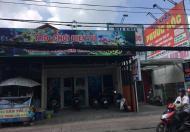 Nhà cấp 4, DT 6x25m, đường Lê Văn Lương, xã Phước Kiển, Huyện Nhà Bè