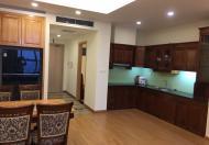 Cho thuê gấp căn hộ chung cư 102 Thái Thịnh, diện tích 68m2, 2 PN, đủ đồ, chỉ 8.5 tr/th
