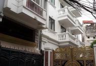Rất cần bán nhà Phạm Ngọc Thạch, 85m2, 4 tầng, mặt tiền 6m, 6 tỷ, nhà siêu đẹp