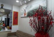 Giá Hạt Dẽ nhà Hồ Văn Huê xinh xắn 25m2, 2,34 tỷ.
