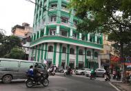 MP Nguyễn Bỉnh Khiêm, hiếm Hai Bà Trưng, 7.3 tỷ