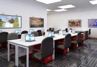 Cho thuê chỗ ngồi làm việc,văn phòng ảo, hội trường, tại 86 Lê Trọng Tấn. LH: 0946 789 051