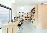 Cho thuê văn phòng ảo full dịch vụ tại Hà Nội giá 1 triệu LH 0946 789 051