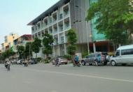 Cho Thuê Văn phòng Ảo - Giá 1tr.Tại Lê Trọng Tấn,Thanh Xuân.LH: 0946 789 051