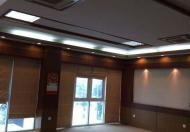 Cho thuê văn phòng ảo full dịch vụ tại Hà Nội giá 1 triệu LH : 0946 789 051