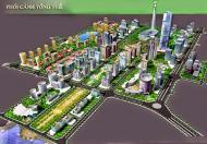 Chính chủ cần bán shophouse dự án Thanh Hà Cienco 5 giá đầu tư