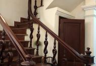 Cho thuê phòng ở rộng, đẹp, đầy đủ tiện nghi, giờ giấc thoải mái tại Đường Láng, số 16 ngõ 242