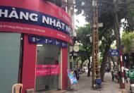 MP Hội Vũ - 145m2 phố cổ Hoàn Kiếm - 16 tỷ