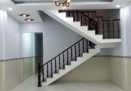 Bán nhà đinh đức thiện 90m2 trệt lầu sổ hồng sang tên liền tay trong tuần vì cần bán gấp