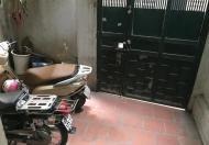 Cho thuê nhà riêng tại Đường Láng - Láng Hạ, DT 50m2, 3.5 tầng
