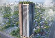 Bạn đang tìm cần mua nhà Bohemia Riesidencen dự án tại trung tâm Quận Thanh Xuân - Chỉ từ 26,1 Tr/m2