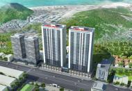Chính chủ cần cho thuê sàn thương mại LIDECO Hạ Long 200m2.LH 0986284034