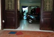 Cho thuê nhà ở ghép hoặc làm văn phòng tại Thái Thịnh, Đống Đa