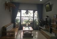 Gia đình bán gấp căn hộ HH2A Dương Nội, 3PN, 2WC, DT 84m2, full nội thất, nhà như ảnh
