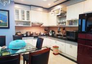 Bán biệt thự cao cấp sân vườn Lê Hồng Phong, Ngô Quyền, Hải Phòng. LH: 0934.812.888