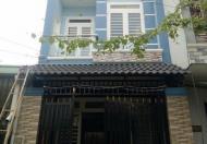 Nhà Xinh , Giá rẻ Tân Bình 24m2, 1,5 tỷ.