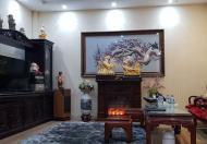 Bán nhà mặt phố Kim Ngưu, 80m2, mặt tiền 4m, kinh doanh tuyệt đỉnh, giá 13.5 tỷ