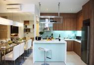 Bán chung cư cao cấp gần Aeon Mall, giá 18 triệu/m2, SĐCC. LH 01654.806.613