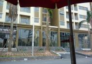 Chính chủ bán ô kiốt chung cư The Vesta tòa V3 mặt 30m đẹp nhất dự án