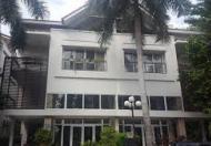 Cần bán biệt thự Ngân Long mặt tiền Nguyễn Hữu Thọ, giá 11 tỷ, LH: Nụ 0903015229