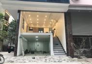 Bán khánh sạn 3 sao trên đường Hàng Cân. Hoàn Kiếm. Dt 103m. 8tầng mt 5m.