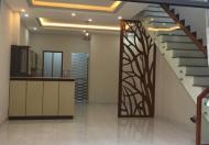 Bán nhà 2 tầng, 814 Trần Cao Vân, 0905 950 065